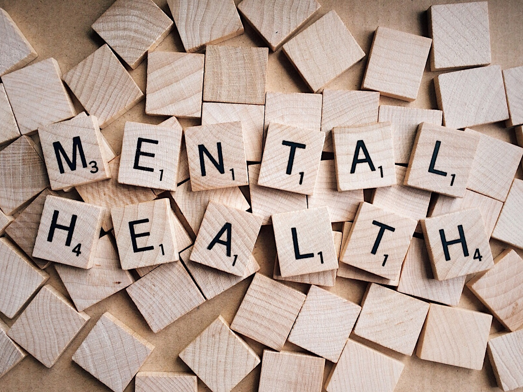 mental-health-2019924_1920111